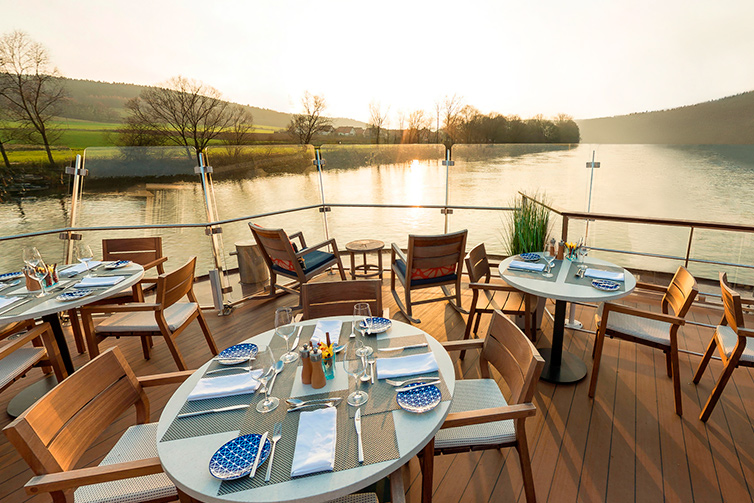 bordeaux_river_cruise_special.jpg