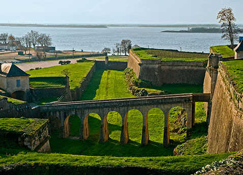 bordeaux_river_cruises.jpg