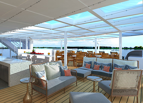 rhine_getaway_river_cruise_special.jpg