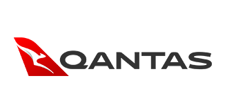 Qantas Air logo